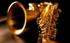 Warsztaty saksofonowe