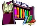 BIBLIOTEKA Z DOTACJĄ