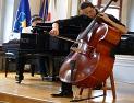 TARNOWSKIE TALENTY – koncert w ramach Tygodnia Talentów