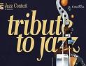 11th Tarnów Jazz Contest 2018