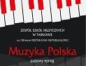 Muzyka Polska - Jazzowy epilog