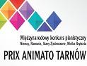 Prix Animato Tarnów – niezwykły konkurs pianistyczny