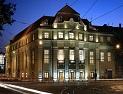 Wyjazd na koncert do Filharmonii krakowskiej